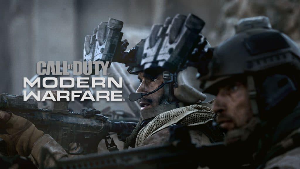 modern_warfare_hardcore_99