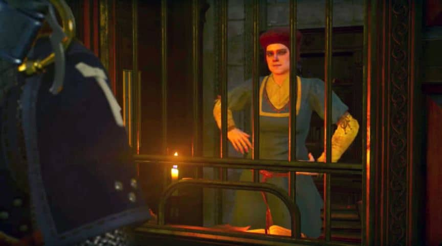 witcher_3_side_quest_paperchase