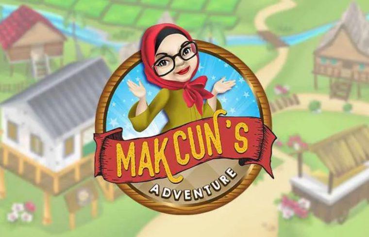 mak_cuns_adventure