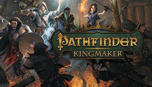 JPRG_terbaik_di_tahun_2019_pathfinder_kingmaker