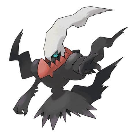 Pokemon_Go_Darkrai