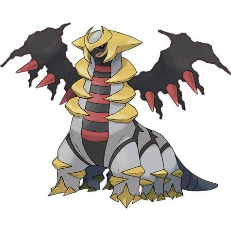 Pokemon_Go_Giratina