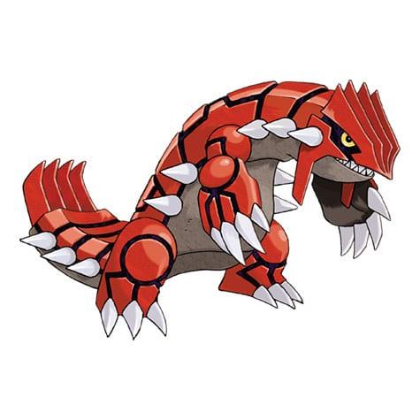 Pokemon_Go_Groudon