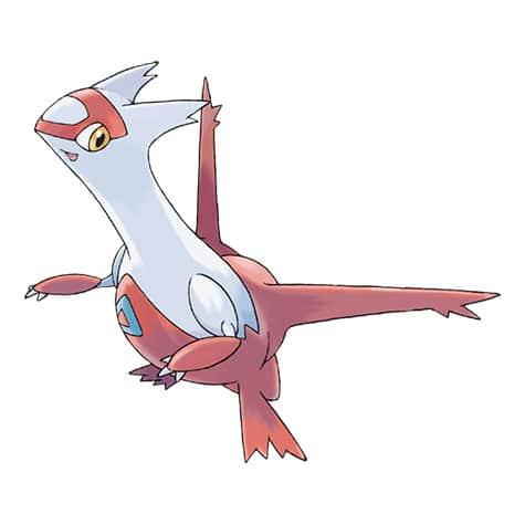 Pokemon_Go_Latias