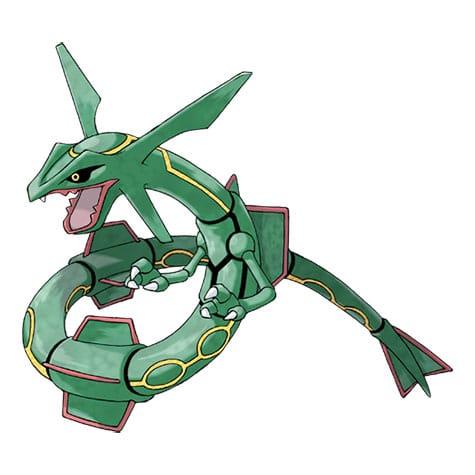 Pokemon_Go_Rayquaza