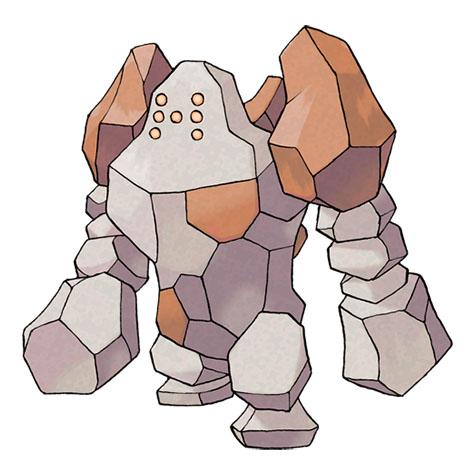 Pokemon_Go_Regirock