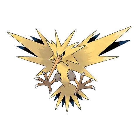 Pokemon_Go_Zapdos