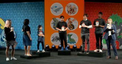 lim_gadis_pemenang_kejuaraan_pokemon