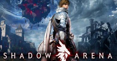 Shadow_Arena_beta_test_1