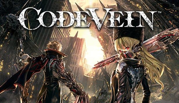 Code_vein_game_JRPG_terbaik_di_tahun_2019