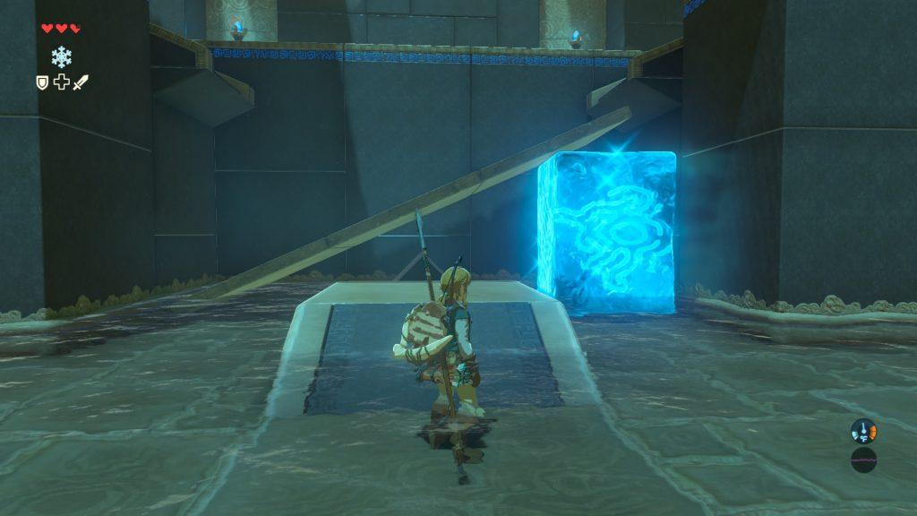 keh-namut-shrine-cryonis-trial-3