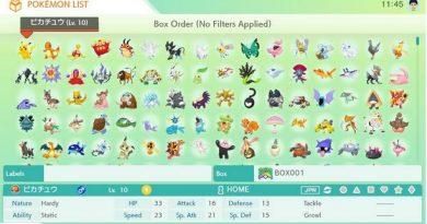 Pokemon_home_transfer_switch