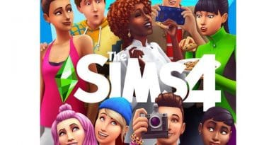 the-sims-4-title