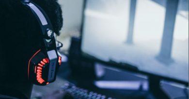 Tips_untuk_menjadi_gamer_lebih_baik