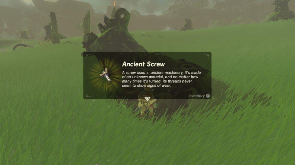 guardian-ancient-material4
