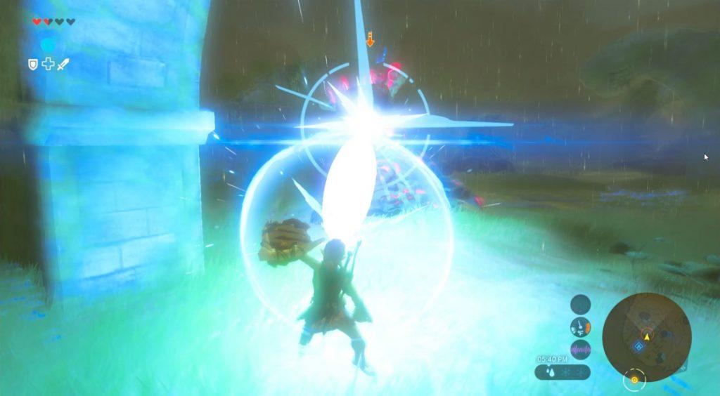 guardian-ancient-material3