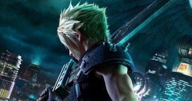 final fantasy 7 cara membuka limit breaks semua karakter
