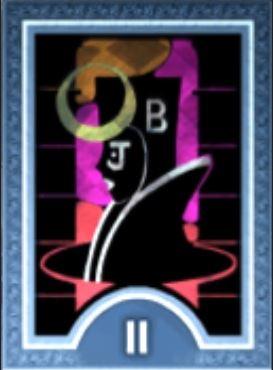 Persona 3 Priestess Guide