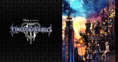 kingdom-hearts-3-pc