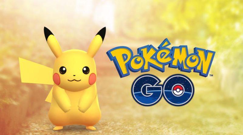 Pokemon Go – List Kode Promo dan Cara Redeem Kode Android dan iOS
