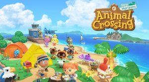 Animal Crossing patch notes: Apa saja yang baru di Update 1.4
