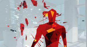 Superhot: Mind Control Delete Diumumkan, Gratis Bagi Pemilik Superhot