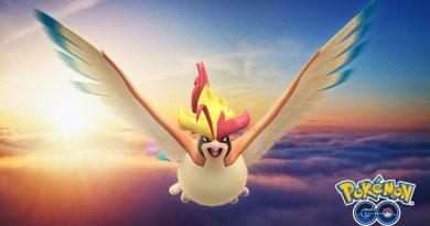 Pokemon-Go-Mega-Pidgeot