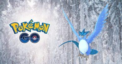 Pokemon-go-articuno