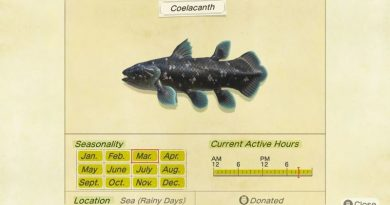 animal-crossing-coelacanth-guide