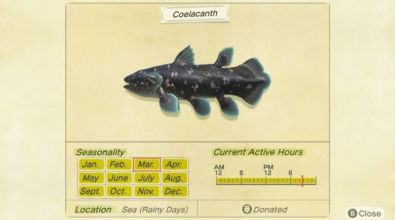 animal-crossing-coelacanth-guide