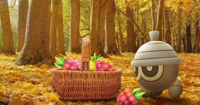 pokemon-go-autum-deerling-sawbuck