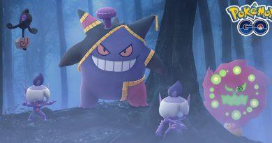 a-spooky-unmasked-quest-pokemon-go-guide