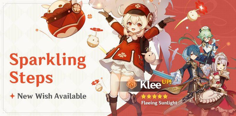 genshin-impact-klee-banner-gatcha-guide