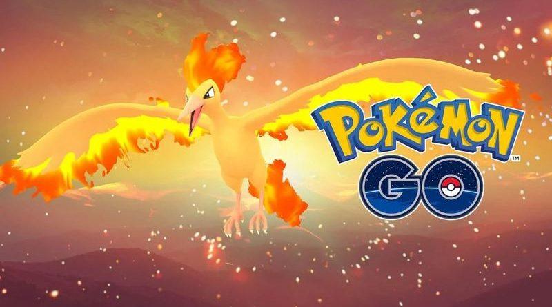 Pokemon-go-moltres-kelemahan-dan-counter-guide