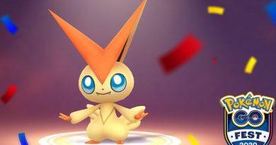pokemon-go-victini-the-feeling-of-victory