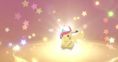 ash-hat-pikachu-kode-mistery-gift-pokemon-sword-and-shield