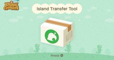 animal-crossing-new-horizons-island-transfer-tool
