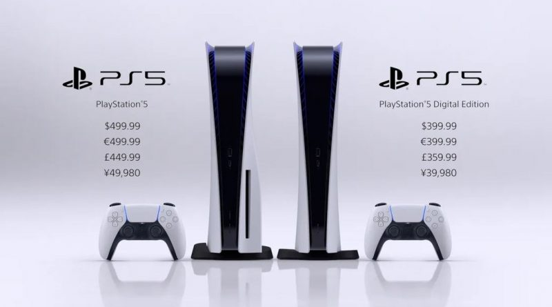 harga-playstation-5-ps5