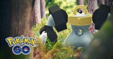 pokemon-go-home-event-research-quest