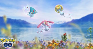pokemon-go-lake-guardians-uxie-mesprit-azelf-counter-kelemahan