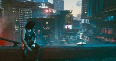 Cyberpunk-2077-setiap-ending