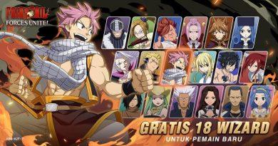 Partner-Gratis-Fairy-Tail