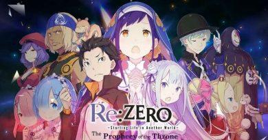 trailer-gameplay-rezero