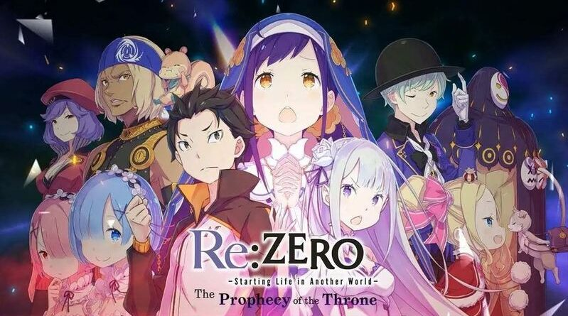 trailer-gameplay-rezero