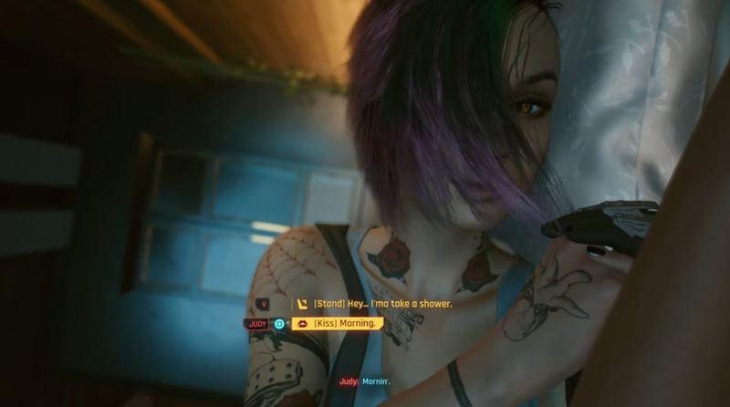 cyberpunk-2077-romance-guide-judy