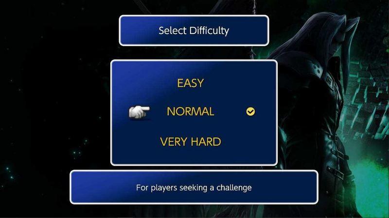 difficulty-super-smash-bros-sephiroth