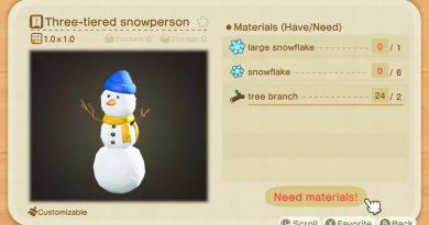 frozen-three-tiered-snowperson-diy-receipt