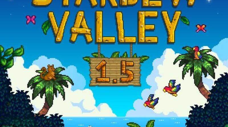 stardew-valley-landing