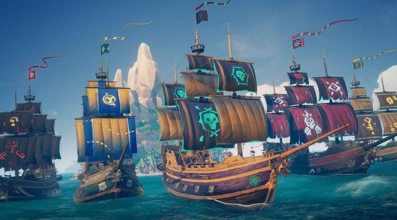 sea-of-thieves-season-dan-battle-pass-2021