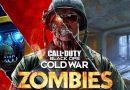 COD-Cold-war-zombie